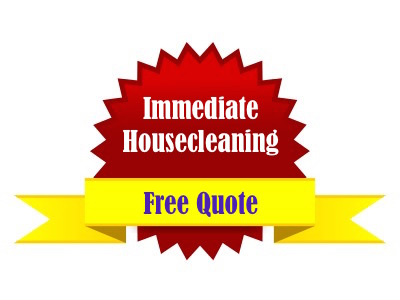 Desert Cleaning Home Janitorial